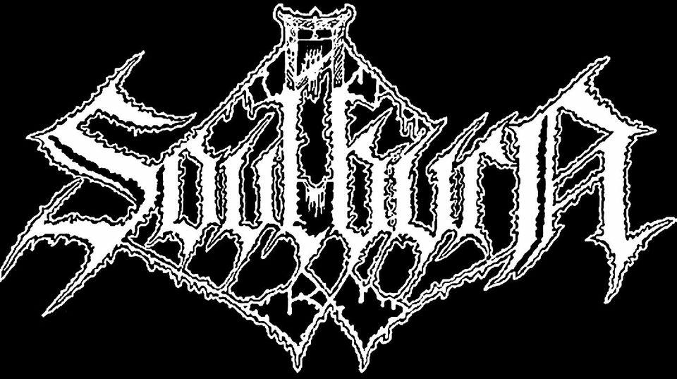 Soulburn - Logo