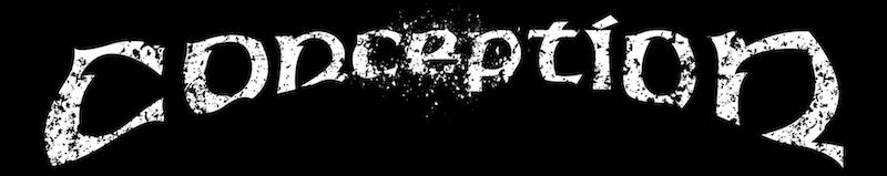 Conception - Logo