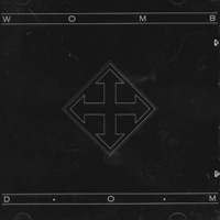 Disciples of Mockery / Womb - Womb / Disciples of Mockery