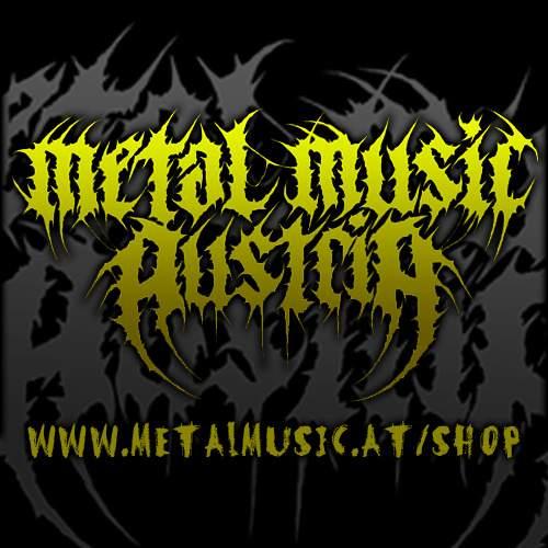 Metal Music Austria
