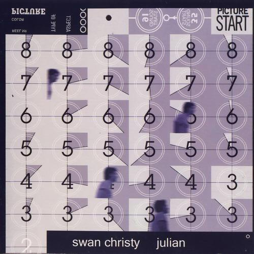 Swan Christy - Julian