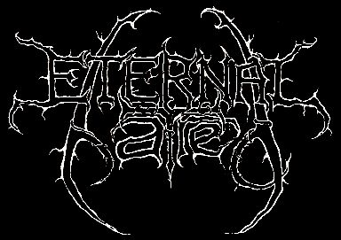 Eternal Hatred - Logo