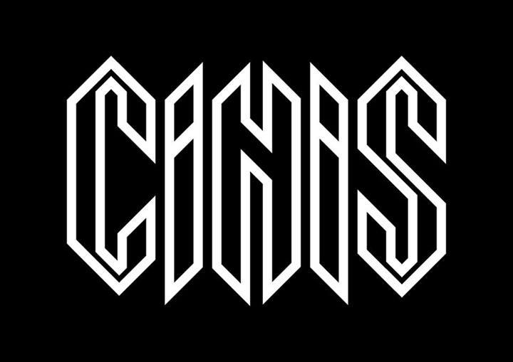 Cinis - Logo