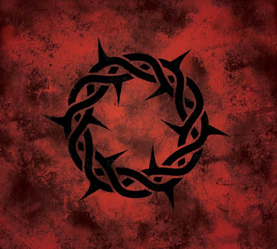 Miazma / The Horror / Uncreation - 11.11.11