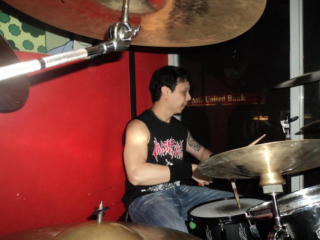 Jay Roco