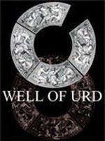 Well of Urd