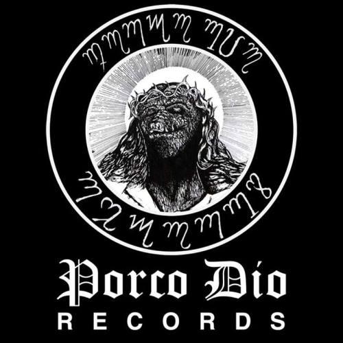 Porco Dío Records