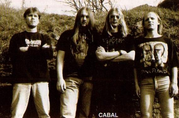 Cabal - Photo