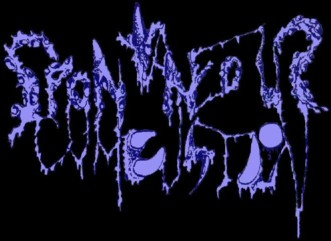 Spontaneous Combustion - Logo