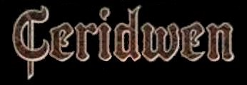 Ceridwen - Logo