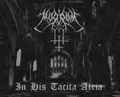 Murrum - In His Tacita Atria