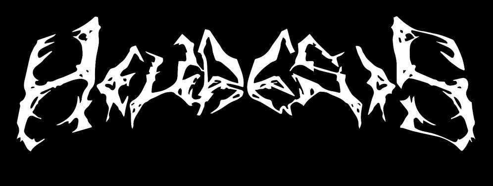 Heuresis - Logo