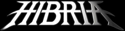Hibria - Logo