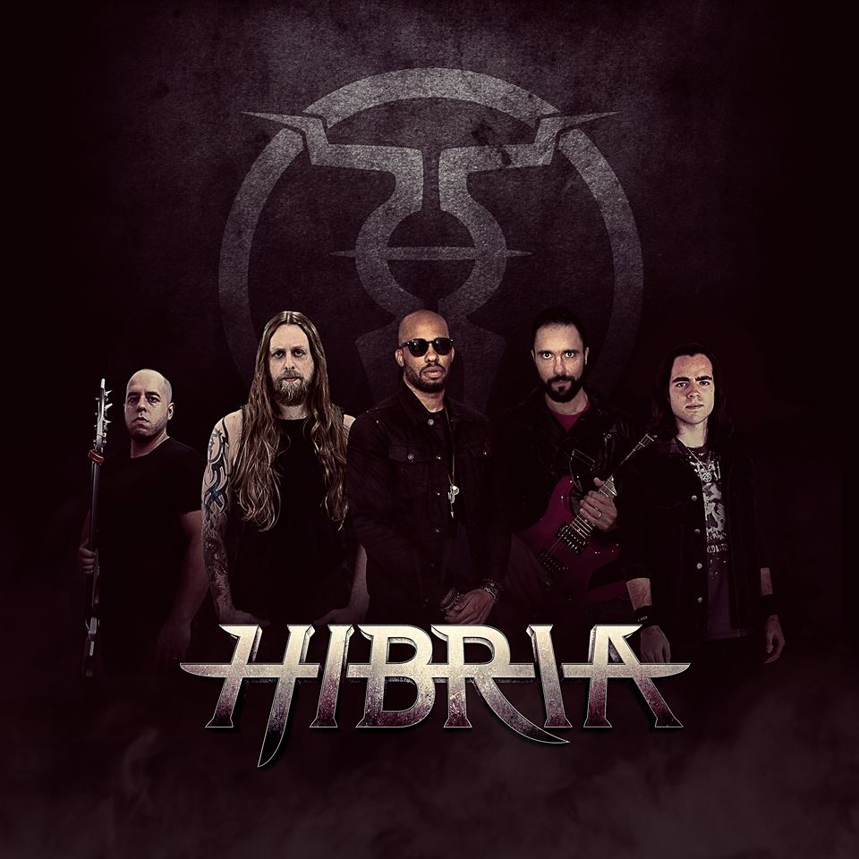 Hibria - Photo