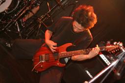 Ueda Yukihiro
