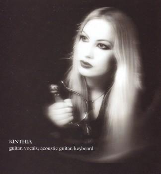 Kinthia