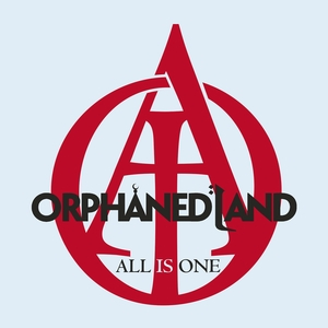 Orphaned Land - All Is One / Brother