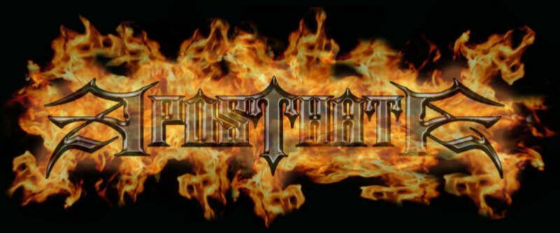 Aposthate - Logo