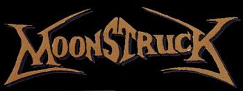 Moonstruck - Logo