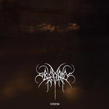 Grievance - Retorno