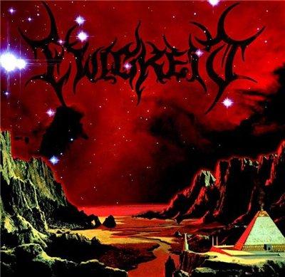 Ewigkeit - Back to Beyond