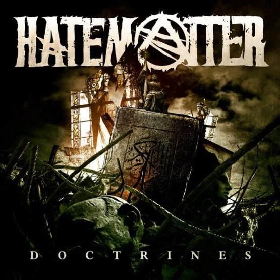 Hatematter - Doctrines
