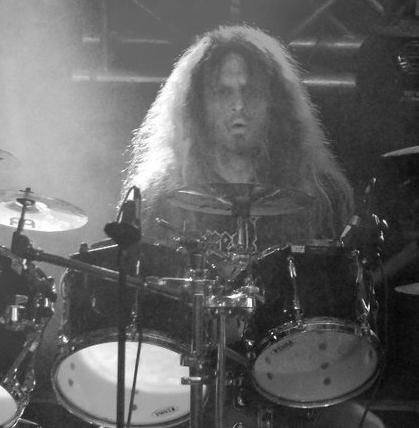 Heiko Krumpholz