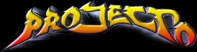 Projecto - Logo