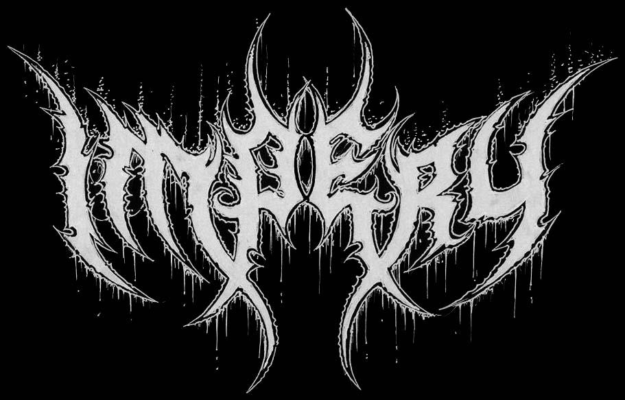 Impery - Logo