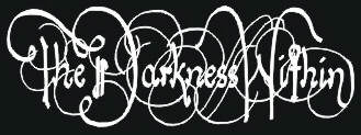 The Darkness Within - Logo