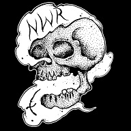 Nauseating Whiff Records