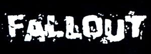 Fallout - Logo