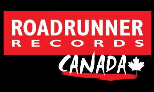 Roadrunner Canada
