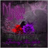 Mystica Girls - MetalRose 2012 Featuring Monlaferte *English Edition*