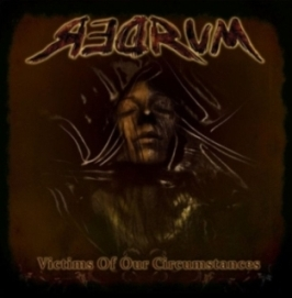 Redrum - Victims of Our Circumstances