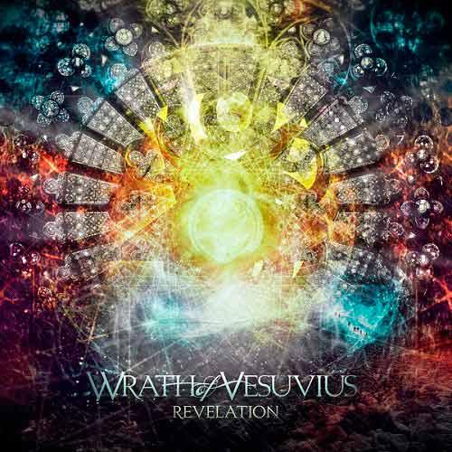 Wrvth - Revelation