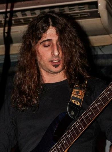 Enrique Mompó