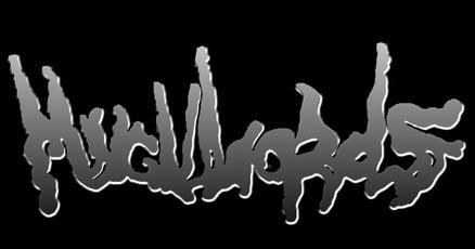 Muculords - Logo