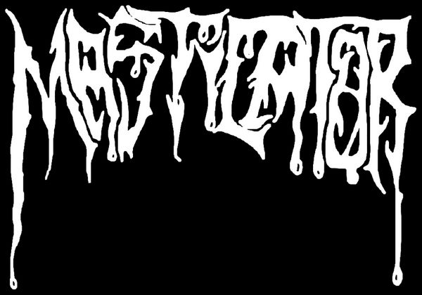 Masticator - Logo