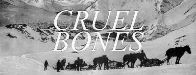 Cruel Bones