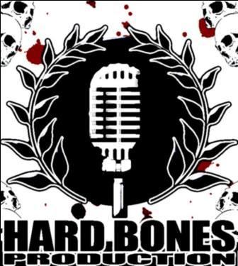 Hard Bones Production