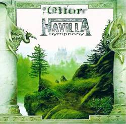 Havilla - Vitor's Havilla Symphony