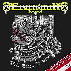 Elvenpath - Wild Boars of Steel