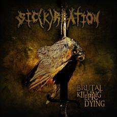 Sic(k)reation - Brutal Killing / Epic Dying