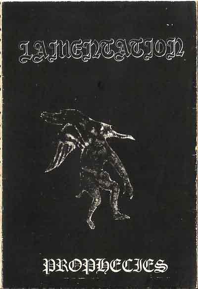 https://www.metal-archives.com/images/3/8/2/8/382862.jpg