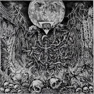 Occultist - Death Sigils