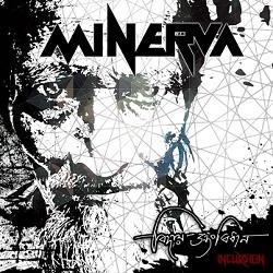 Minerva - বিদায় সংবিধান