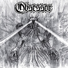 Obsessor - Obsession Collection