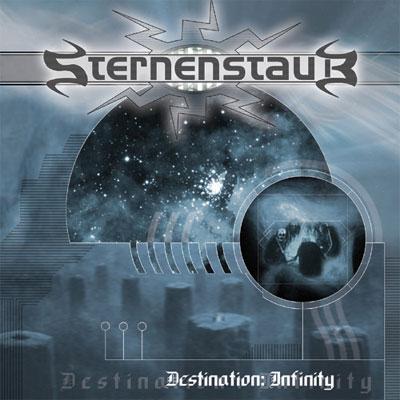 Sternenstaub - Destination: Infinity