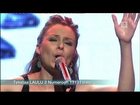 Anna-Maija Jalkanen
